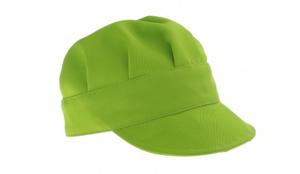 Cappelli, berretti e bustine