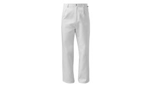 Pantaloni da banconista