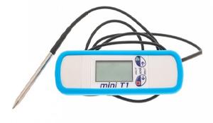 Data Logger e Registratori di temperatura