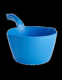 sessola rotonda 2 litri