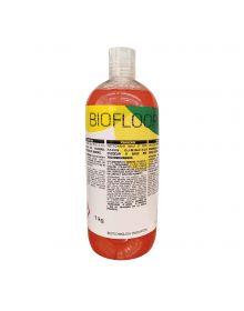 Detergente enzimatico per pavimenti