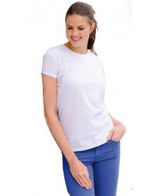 maglietta easy donna