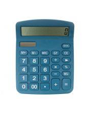 Calcolatrice rilevabile