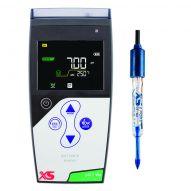 tecnafood, pHmetro portatile