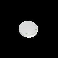 Coperchio di carta riciclabile per bicchieri usa e getta Ø55mm