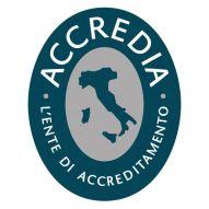 Certificazioni ACCREDIA per Termoigrometri