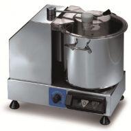 Cutter per lavorazione carne CM MINI 6