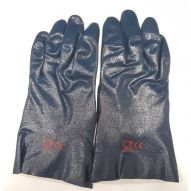 guanti rilevabili al metal detector