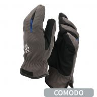 Guanto termico Winter-flex