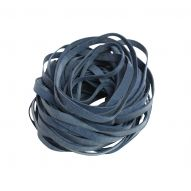 elastici rilevabili al metal detector per l'industria alimentare