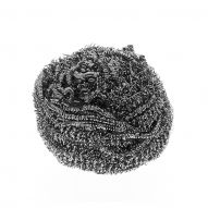 spirale in acciaio inox