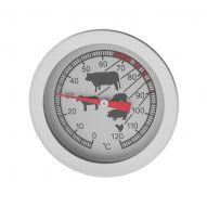Termometro da forno analogico