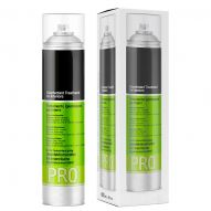 Disinfettante spray Deoclean Pro