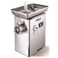 Tritacarne Refrigerato 22 La Felsinea | Titano ICE - 350 Kg/h