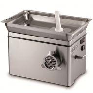 Tritacarne refrigerato 32 La Felsinea| TCQ 32 ICE - 650 Kg/h