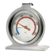 termometro inox da forno