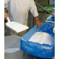 Sacchi per cassoni 80x120 cm